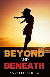 BeyondAndBeneath_frontcover