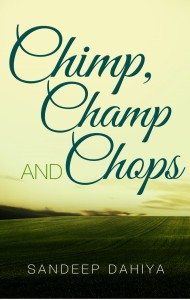 Chimp, Champ and Chops_front