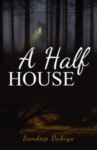 frontcover_a_halfhouse